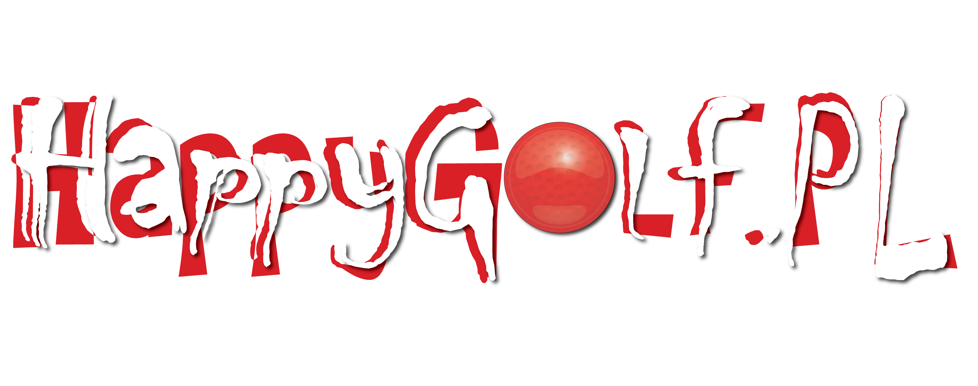 HappyGolf.PL
